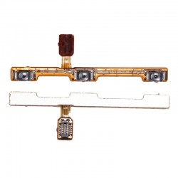 POWER ON Flex Cable for...