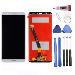 Touch Screen LCD For Huawei...