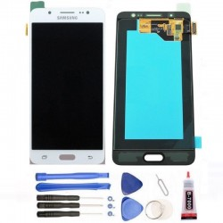 Full LCD Touch Screen...