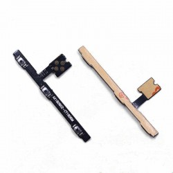 Power Flex Cable for Xiaomi...