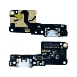 LOAD PLATE USB CONNECTOR...