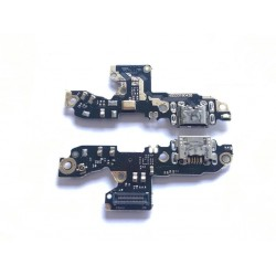CHARGE BOARD for XIAOMI...