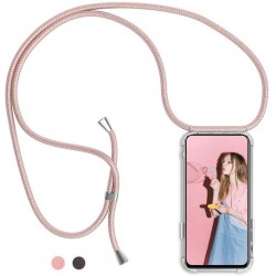 Cover with Cord Rope for...