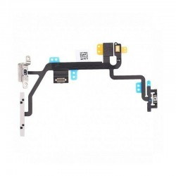 Flex Cable Replacement for...