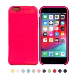 Coque Silicone ultra douce...