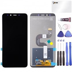 Screen for Xiaomi Mi A2 /...