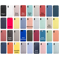 Ultra Soft Case for iPhone...