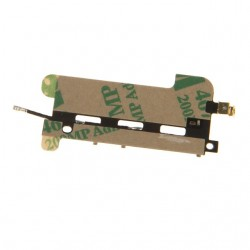 CONECTOR FLEX ANTENA 3G DATOS INTERNET IPHONE 4