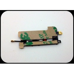 CONECTOR FLEX ANTENA WIFI IPHONE 4