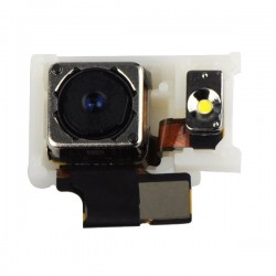 Camara Trasera Original Para iPhone 5 5G