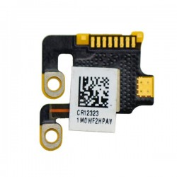 Cable Flex de Antena Señal GPS Para iPhone 5 5G