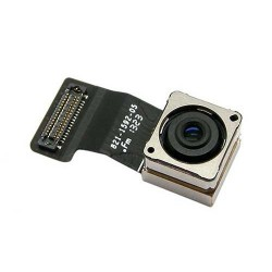 Camara Trasera Original Para iPhone 5S 5GS
