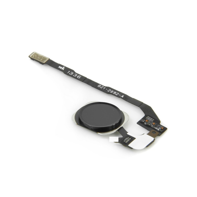 Cable Flex Boton Home Para iPhone 5S