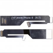 Flex Tester Pantalla iPhone 6 4.7 Cable Display Placa Base Ribbon