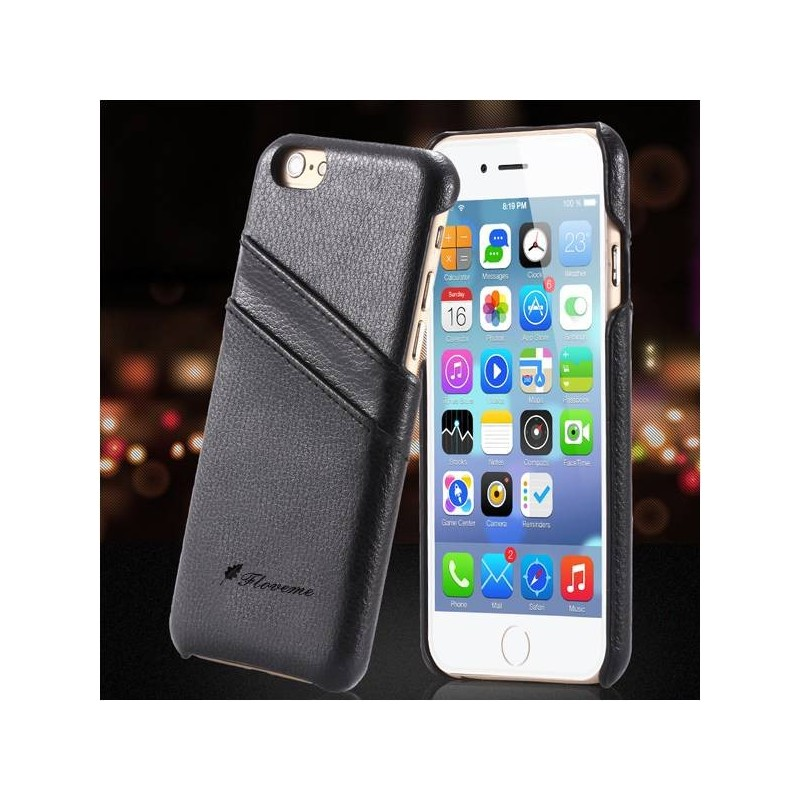 funda iphone 6 plus carcasa
