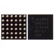 ic chip 1610 1610A 1610A2 36 pin Reparación Brillo Pantalla Retroiluminación iPhone 6 6 Plus Backlight