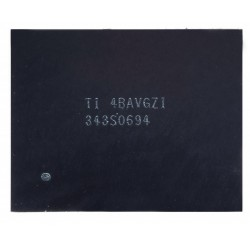 Chip ic 343s0694 Controlador de Pantalla Tactil Para Iphone 6 y 6 Plus U2402