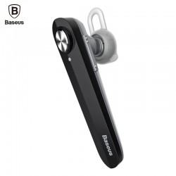 Auriculares Manos Libres Bluetooth V4.1 Baseus ® Wireless Earphone