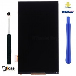 Pantalla LCD Display Samsung Galaxy Grand 2 Cristal Digitalizador Touch Screen G7102 G7105