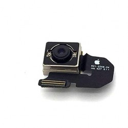 Camara Trasera Original Para iPhone 6 Plus