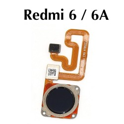 HOME  BUTTON FLEX CABLE FOR...
