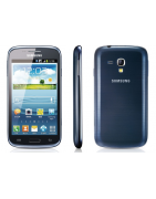 Galaxy Core i8260 / Duos i8262